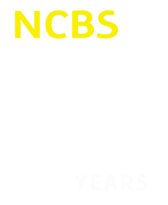 NCBS25Years_Text.png