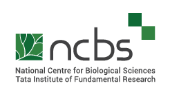 Image result for National Centre for Biological Sciences (NCBS)