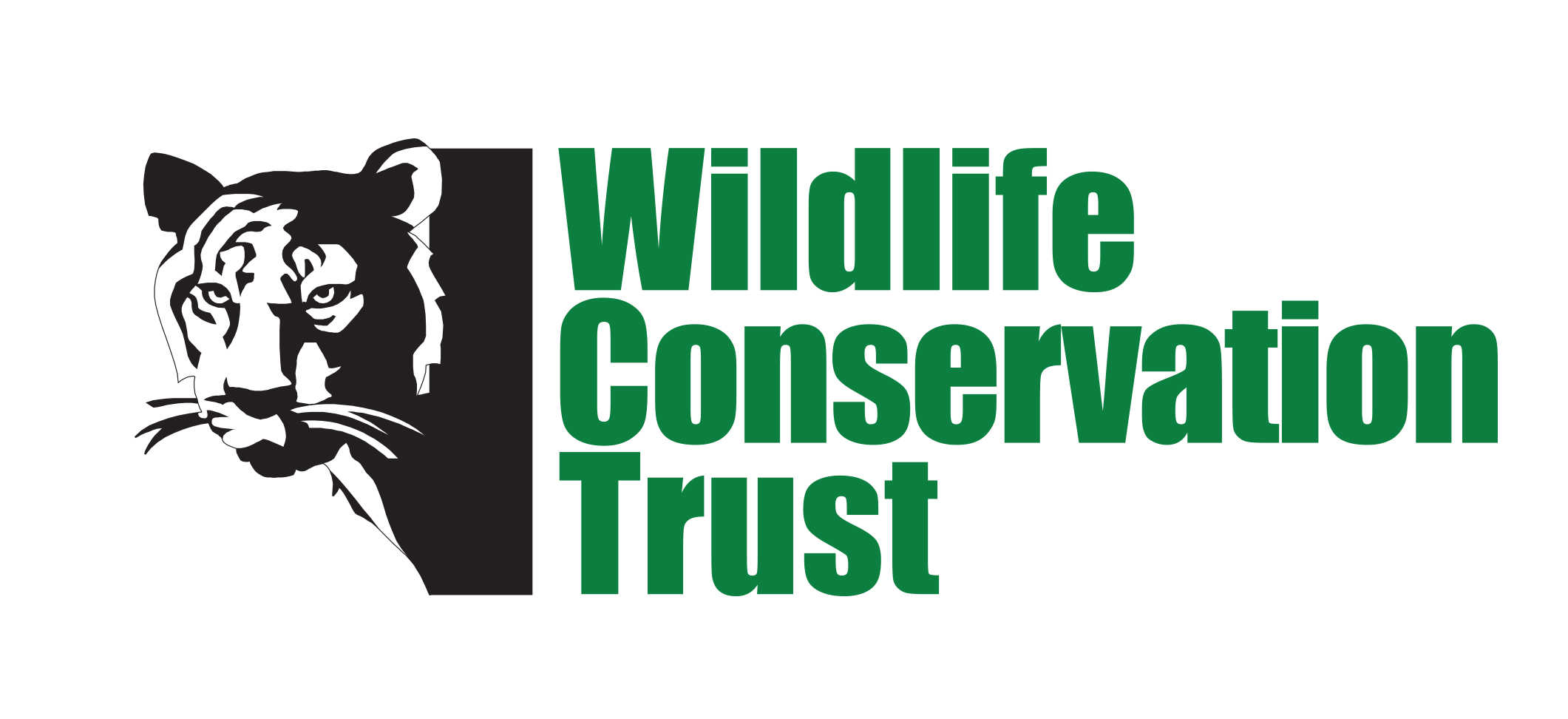 wildlife conservation Wildlife conservation one of the main ways that governments can help to conserve wildlife is to help protect wildlife habitats many governments have national parks.